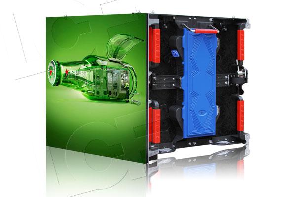 LED显示屏产品图