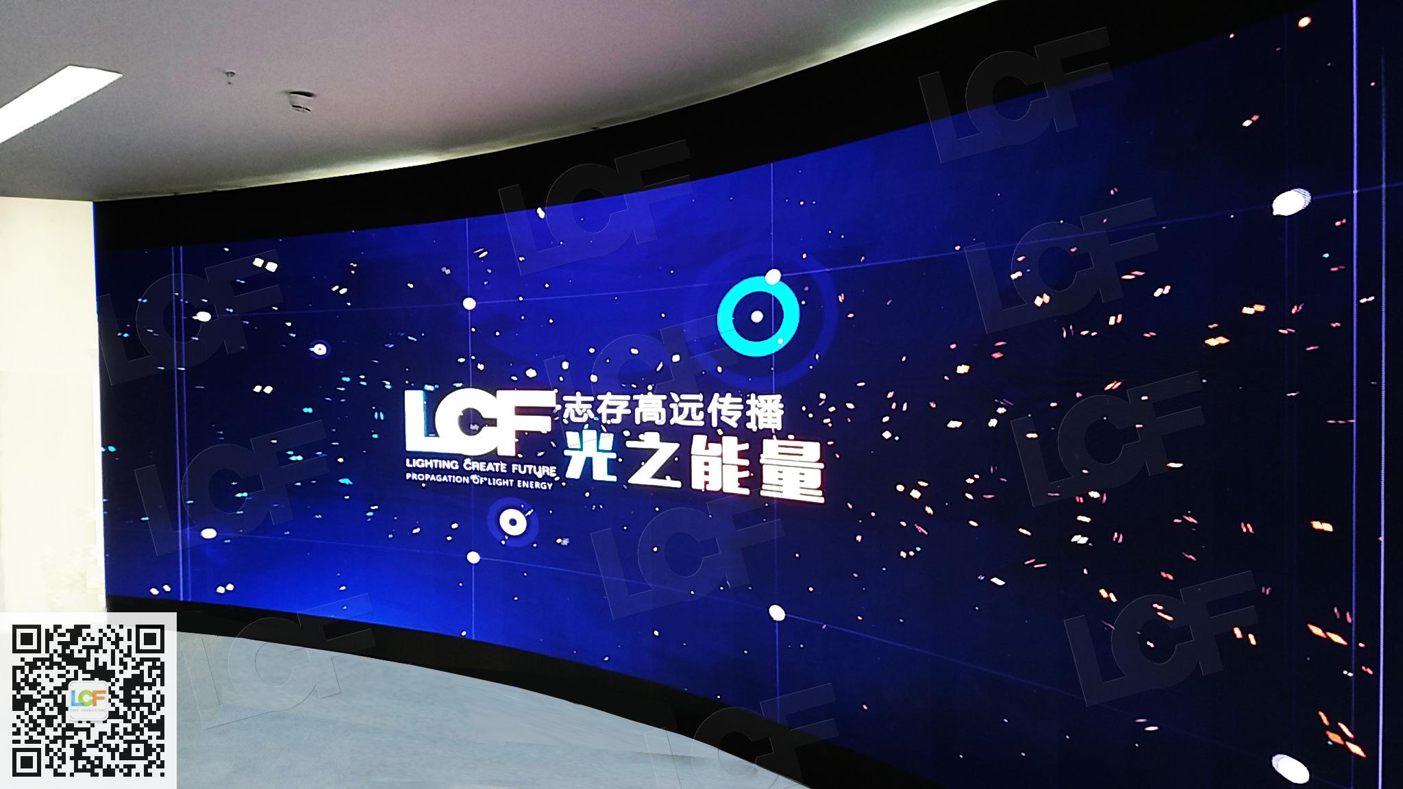 P2室内LED全彩千赢国际官网