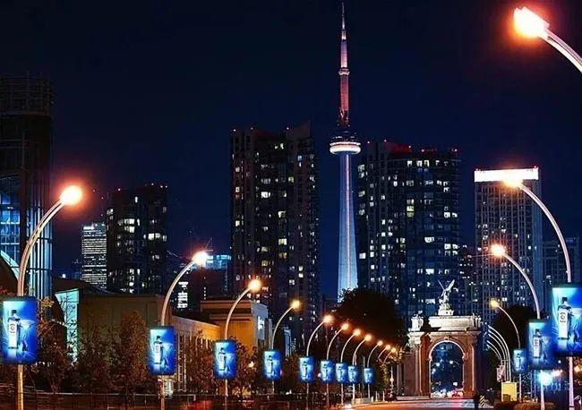 【联诚发】瞄准智慧灯杆,新基建、智慧城市、万物互联是趋势